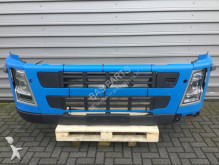 cabine/carrosserie Volvo