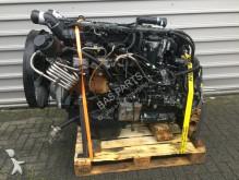 MAN Engine MAN D2876LF05