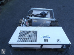 Thermoking KOELING MODEL V-175 12V