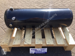 pièces détachées PL DAF 1128388 LUCHTKETEL 36 LTR
