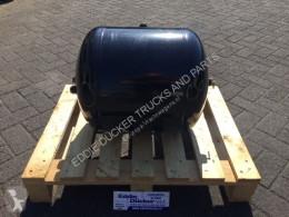 pièces détachées PL DAF 2120671 LUCHTKETEL 50 LTR
