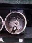 Eaton motor