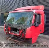 Volvo Cabine FE COMFORT pour tracteur routier FE