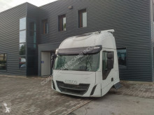 Iveco Stralis Cabine HI-WAY pour tracteur routier High roof, sleeper cab