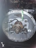 transmission ZF
