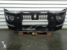 Renault Front bumper Renault K-Serie