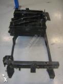 DAF Battery box DAF XF105