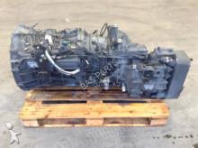 DAF Gearbox DAF 12S2331 TD