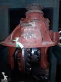 transmission Iveco