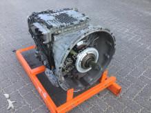 boîte de vitesse Volvo