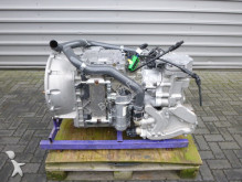 Renault Gearbox Renault AT2412D Optidriver Automatic gearbox