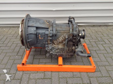 DAF Gearbox DAF MD3066P Automatic gearbox