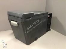 Iveco Refrigerator IVECO Stralis
