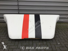 Volvo Roof spoiler Volvo FH Globetrotter L2H2
