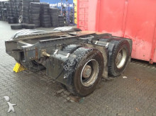 Volvo Tandem truck part