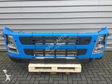 Volvo Front bumper Volvo FM2