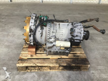 Volvo Gearbox Volvo VT2006PT Powertronic Automatic gearbox