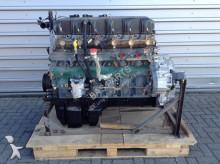 DAF Engine DAF MX-13 375 H1