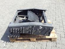 batterie Renault
