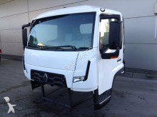 Renault Renault D-Serie Day Cab L1H1