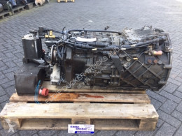 ZF ASTRONIC 12AS1931TD 15.86-1.00