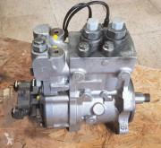 Renault injection pump
