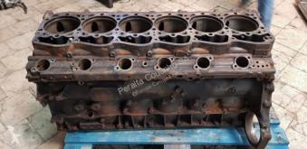 DAF Bloc moteur MX euro5 - Cylinder Block MX 105 pour camion