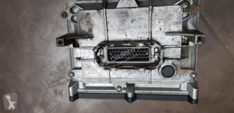 Peças pesados Iveco Pompe AdBlue ADBLUE EMULATOR 044402200 pour camion