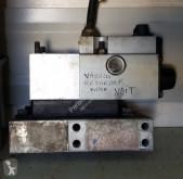 Peças pesados Voith Ralentisseur Valvula 4088366 - Norgen Hydraulic Proportional valve 4088366 pour camion