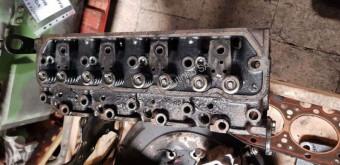 Perkins Tête de cylindre du moteur 704.26 Cylinder head series 700 pour camion