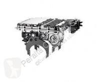 Renault Autre pièce de rechange de transmission Modulador I-SHIFT Volvo / FH / FM VOLVO GEARBOX CONTROL UNIT , , WABCO, 4213650020, 4213650000 pour camion
