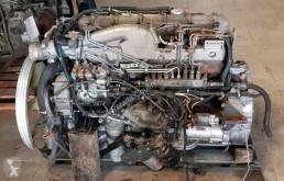 Renault Moteur 270 CDI / DCI6 01 - Engine DCI6 / 270CDI pour camion