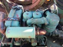 Deutz Moteur F2L912 - Engine F2L912 pour remorque