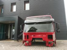 Volvo Cabine FH13 V3 GLOBETROTTER pour tracteur routier FH13 V3
