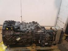 MAN TGA Boîte de vitesses ZF 12 AS 2331 TD pour camion 18.480