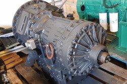 Volvo Boîte de vitesses PT1761 Transmissão A30C - 11038035 A30C Transmission Overhauled pour camion