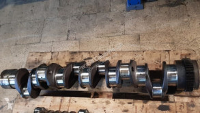 DAF crankshaft