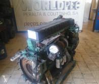 Volvo FM Moteur / FH 12 - D12C - Engine D12C FH / pour camion