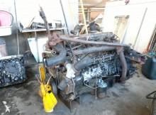motore Bedford