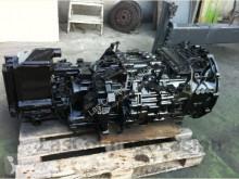 ZF Boîte de vitesses 12AS 2301IT pour camion