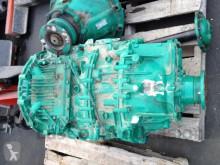 ZF Boîte de vitesses 12AS 2301 pour camion