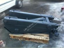 Pegaso Vérin hydraulique 310 pour tracteur routier