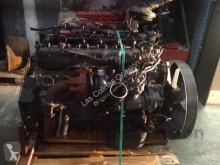 MAN Moteur D 0826 pour camion LF11