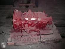Renault Boîte de vitesses B-100 pour camion 170