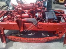 Perkins Moteur RENAULT S100 pour camion RENAULT
