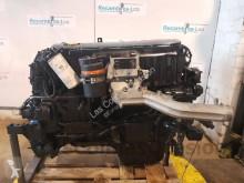 Iveco Moteur CURSOR 8 F2BE0681E pour camion