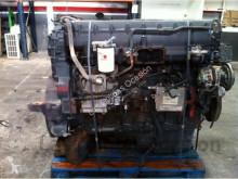 Iveco Moteur FF3BE0681E pour camion CURSOR 13