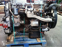 Iveco Moteur CURSOR 10 F3AE30681D pour camion