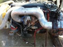 Iveco Moteur 8-F2BE0681B pour camion CURSOR 310