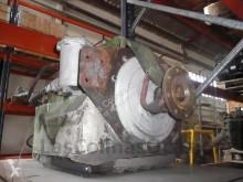 Pegaso Boîte de vitesses Voith 851-2 pour camion MILITAR
